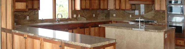 M rmoles feymar m rmol granito piedras naturales for Granitos y marmoles cocinas