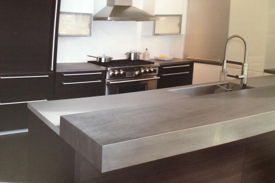 cocinas ikea ibiza las ventas de las cocinas de los hornos de las pictures to - Encimeras Cocina Ikea