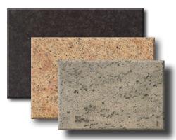 Materiales m rmoles feymar m rmol granito piedras naturales for Granitos nacionales argentinos